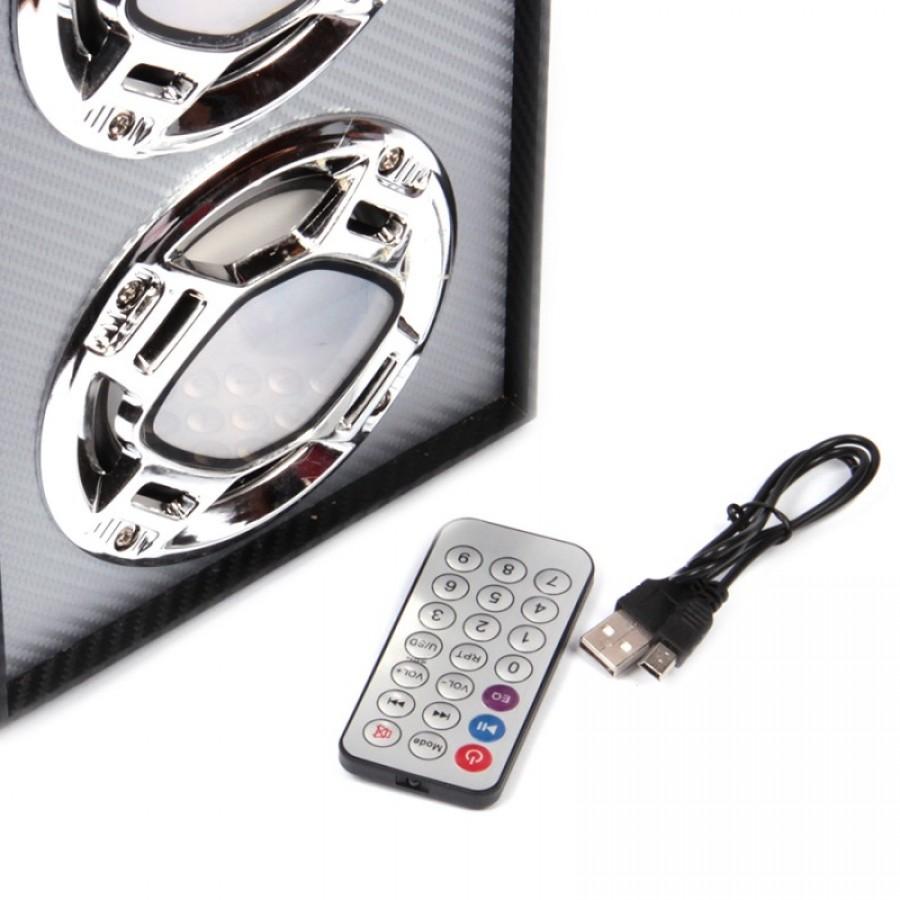 karaoke machine with 3 microphones